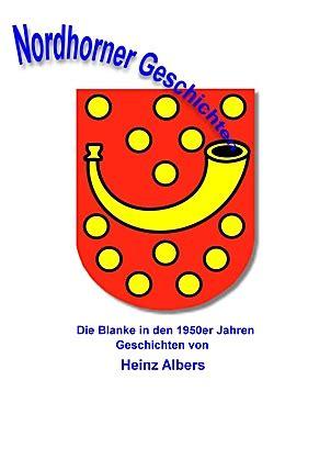 Haus Kaufen Nordhorn Blanke by Heinz Albers Nordhorner Geschichten