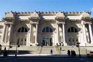 david chipperfield architects to redesign the met museum s modern and contemporary wing