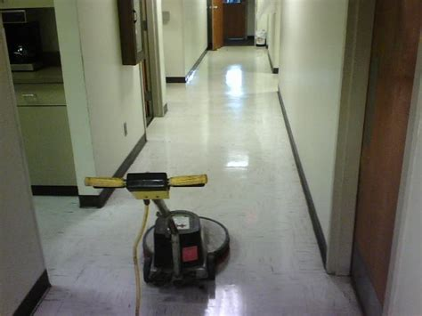 floor buffing services unique jackpot cleaning service des moines ia 50310 515 321 7270
