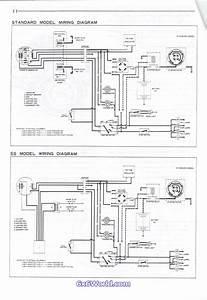 Ford 4 0 Engine Wiring Diagram