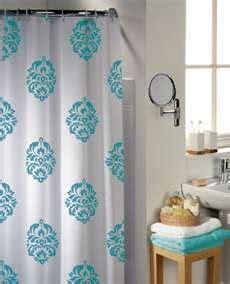 Teal Bathroom Decor Ideas by Turquoise Teal And Blue On Bathroom Rugs Teal