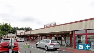 Kaufland Bochum Wattenscheid : kaufland markt in bruchhausen wird modernisiert arnsberg ~ A.2002-acura-tl-radio.info Haus und Dekorationen