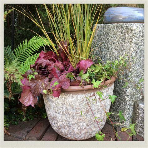 grand pot pour plantes