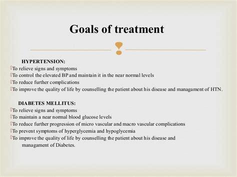 case  type ii diabetes mellitus  peripheral