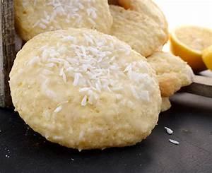 Kokos Kekse Rezept : zitrone und kokos kekse rezept inspiriert von k chenmeister m hlentradition seit 1859 ~ Watch28wear.com Haus und Dekorationen