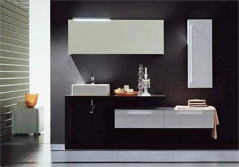 design bathroom vanity bathroom vanity design intended for the house bedroom