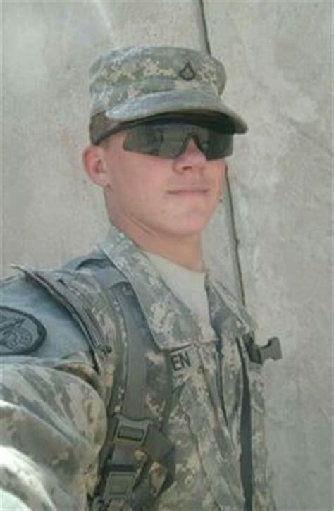 military selfie images military military men