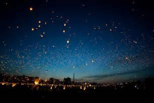 awesome lights sky image 251950 on favim