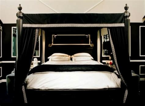 chambre coucher simple style de chambre simple
