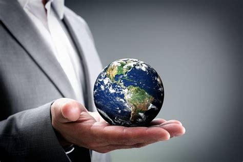 developing global leaders executive development
