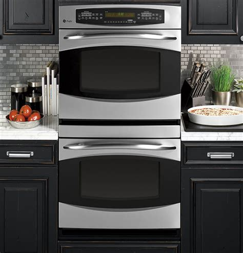ge profile services ge monogram appliance repair d v appliance repair
