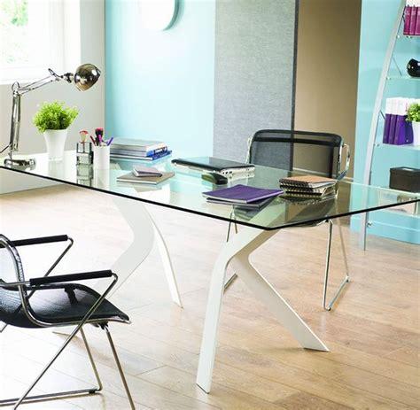 mobilier bureau entreprise le mobilier de bureau contemporain pour votre entreprise