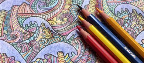 best coloring books for 2019 the ultimate list