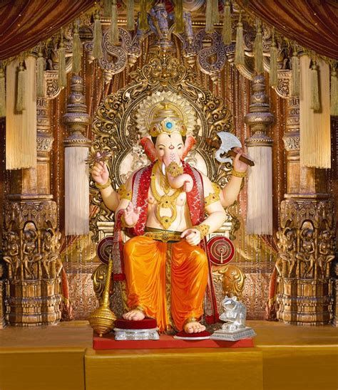 ganesha fine  full hd wallpapers god ganesh   ganesha ganesh wallpaper happy
