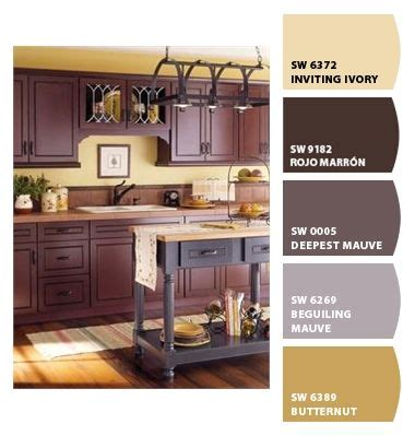what of glaze to use on kitchen cabinets 69 best paint images on color palettes color 2265