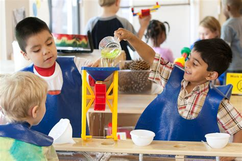 small group activities for preschoolers high scope high scope at the of washington preschool 849