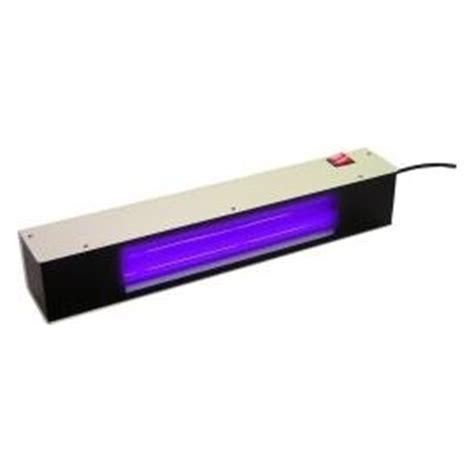 le uv ondes longues 15 watt