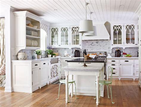 built  plate rack cottage kitchen farrow ball