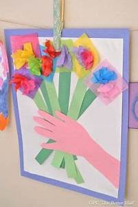 Preschool Mother/Father's Day on Pinterest | Mothers Day ...