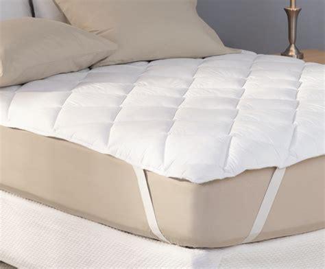 matress cover mattress pad shop borgata the borgata hotel store
