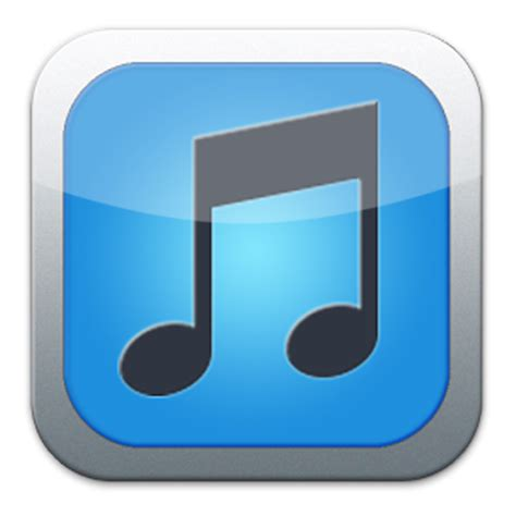 Mp3 Music To Download Free