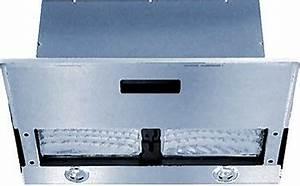 Dunstabzugshaube Einbau Oberschrank : dunstabzug da 3560 extern flachpaneel dunstabzugshaube ~ Michelbontemps.com Haus und Dekorationen