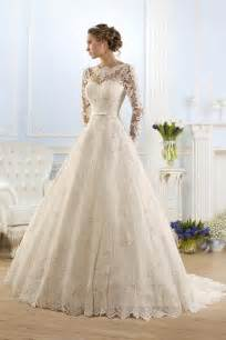 lace wedding gowns with sleeves best 25 sleeve wedding dresses ideas on fashion wedding dress wedding