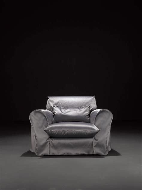 l housse pour fauteuil voltaire en couleur archzine fr