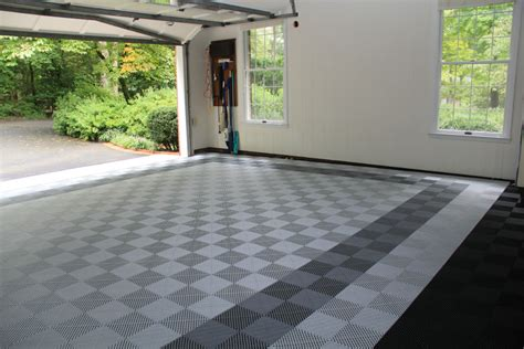anti fatigue mats stylish modular floors tiles and garage flooring