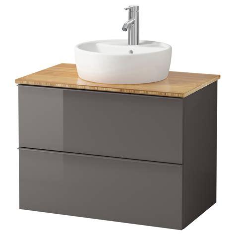 bathroom appealing menards bathroom vanity  pretty