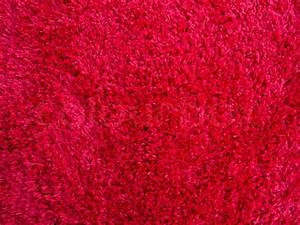Wine red carpet texture close up stock photo colourbox for Dark red carpet texture