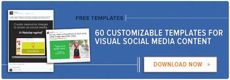 Hubspot Social Media Template - Costumepartyrun