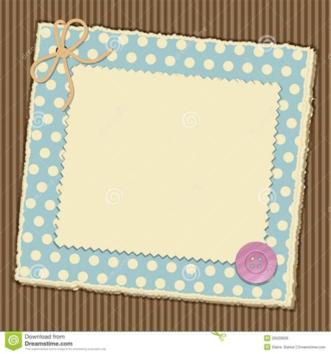 Free Layouts 15 Damn Scrapbooking Layouts Free Spice Up Your