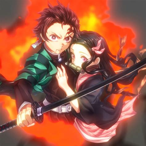 kimetsu  yaiba anime  wallpaper motiondesktop