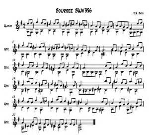 natürlich-harmonisch-melodisch Moll Musiker-Board