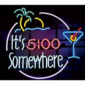 1000 ideas about Neon Bar Signs on Pinterest