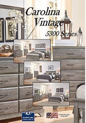Bedroom Furniture Columbia Sc by Mattress Tops Columbia Sc Southern Bedding