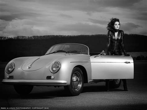 old porsche speedster need to find a porsche speedster for use style picks