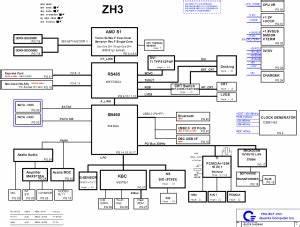 admin notebook schematic diagram page 110 With sony vaio pcg fx290 block diagram and schematics