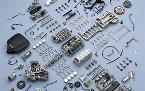 Parts  Car Parts  Motors  Bmw  Engines Wallpapers Hd
