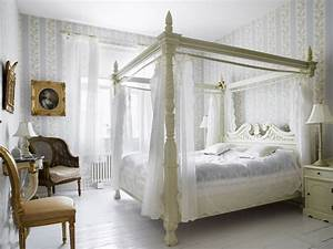 French, Country, Bedroom, Sets, And, Headboards