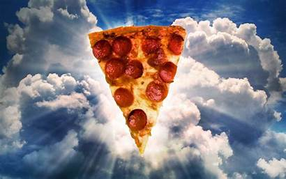 Pizza Wallpapers God Vs Signs Tattoo Need