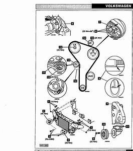 Fiat Ducato Van Wiring Diagram Schemes  Fiat  Auto Wiring