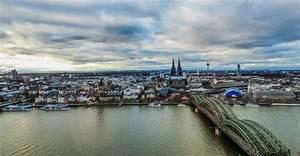 Köln Bilder Kaufen : k ln panorama foto bild reportage dokumentation deutschland europe bilder auf fotocommunity ~ Markanthonyermac.com Haus und Dekorationen