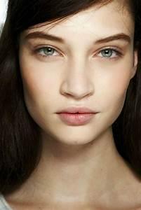 Tendance Maquillage 2015 : tre belle en t tendances et conseils maquillage ~ Melissatoandfro.com Idées de Décoration