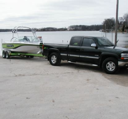 Lake Fenton Boat Launch by Hours And Location Silver Spray Sports Fenton Michigan