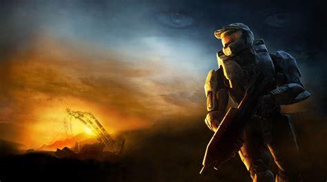 3992x2240 Px, Cortana, Halo 3, Master Chief