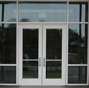 Office Glass Door Stock Photos Images Pictures