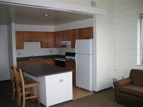 kitchen island small apartment small apartment kitchen island