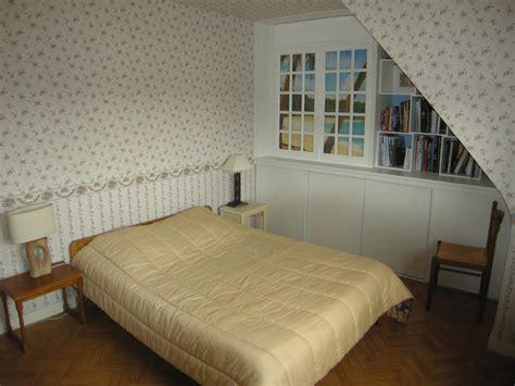 chambre d hote quimperlé la chambre d 39 hôte goeland tout confort pour le repos